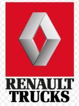 RENAU 7489207601