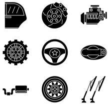 Catálogos -  Productos Especificos