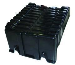 IBQ 00110166 - TAPA BATERIA 95XF/XF95