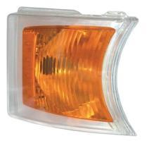 IBQ 00620027 - INTERMITENTE DER/IZQ S-R FARO XENON P21W+LED*4