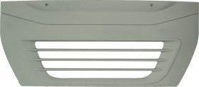 IBQ 00210029 - SOPORTE CABINA DER XF95/105
