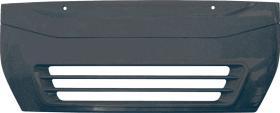 IBQ 00210030 - CALANDRA SUPERIOR STRALIS AS 2001