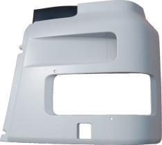 IBQ 00110123 - CUBREFARO DER 95XF