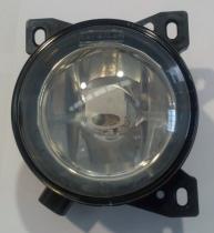 IBQ 00120011 - FARO NIEBLA AUXILIAR IZQ/DER XF105