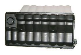 IBQ 00130035 - DEPOSITO EXPANSION CF65/75/85