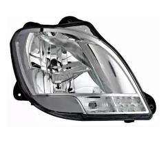 IBQ 00120024 - FARO PRINCIPAL DER EURO6 CF/XF ELECTRICO S/MOTOR