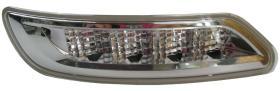 IBQ 00220050