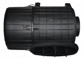 IBQE KDA16000 - FILTRO COMPLETO AIRE CF85/CF.E6 S/CARTUCHO