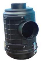 IBQE KDA16010
