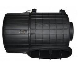 IBQE KDA16010 - FILTRO COMPLETO AIRE CF85/CF.E6 S/CARTUCHO