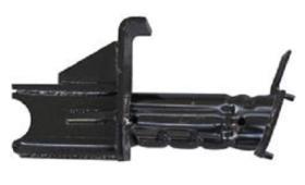 IBQE KVO16074