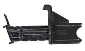 IBQE KVO16075