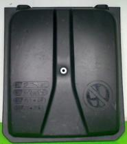 IBQE KDA16025 -